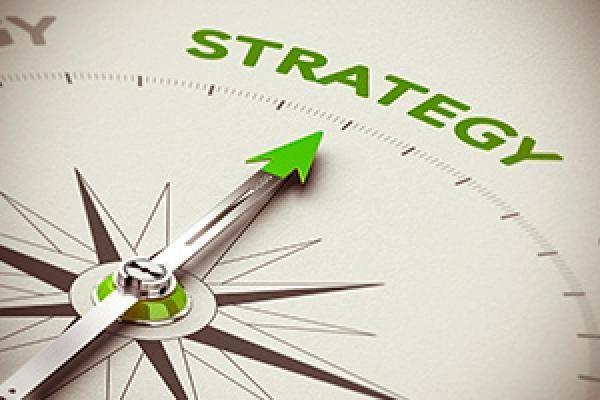 benefit strategies 0