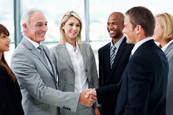 employer as plan sponsor